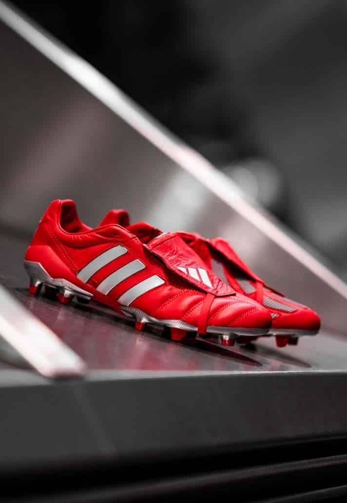 chaussures-foot-adidas-predator-mania-rouge-footpack-4