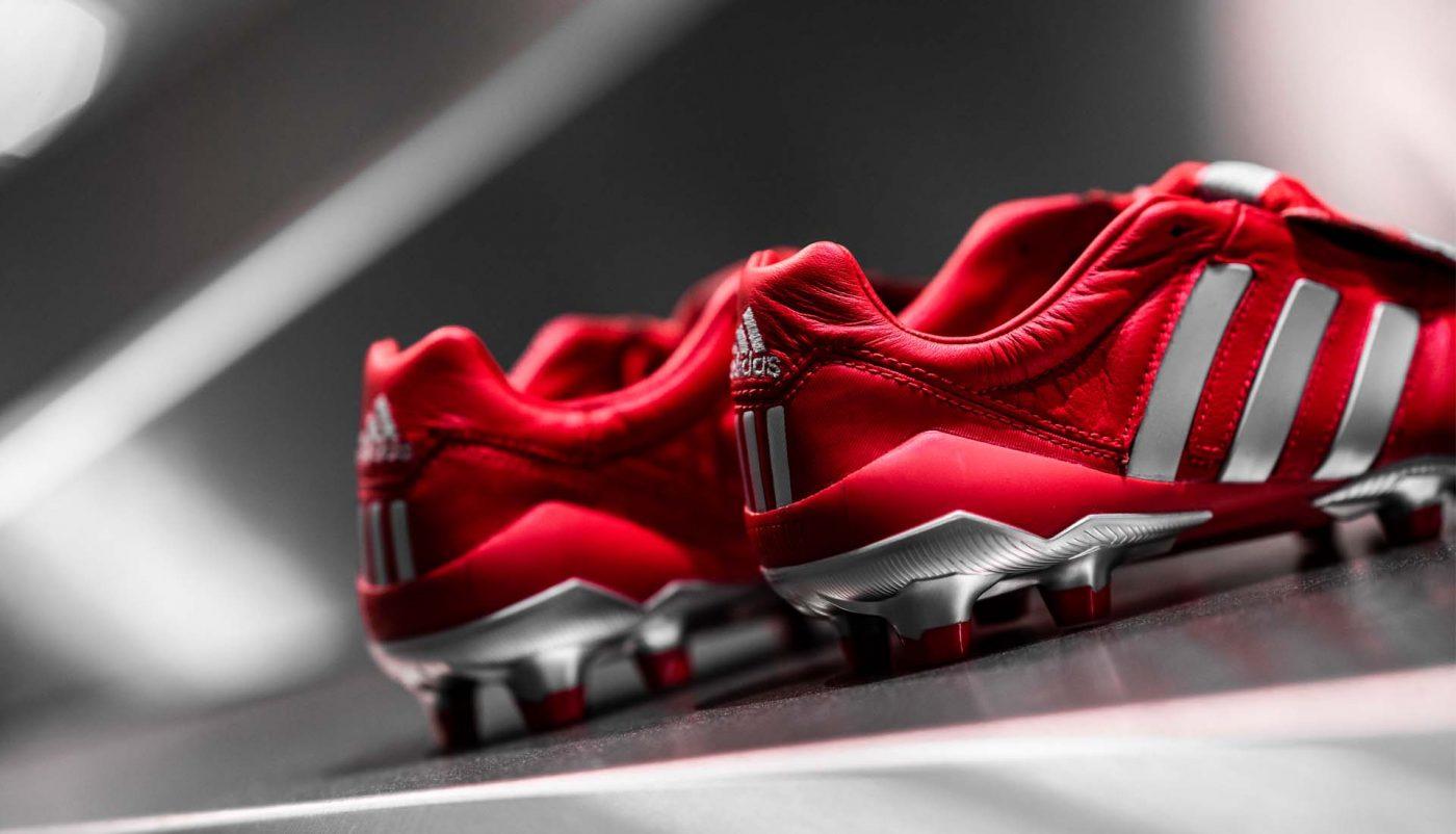 chaussures-foot-adidas-predator-mania-rouge-footpack-5