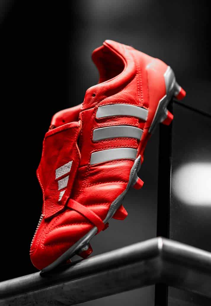 chaussures-foot-adidas-predator-mania-rouge-footpack-6