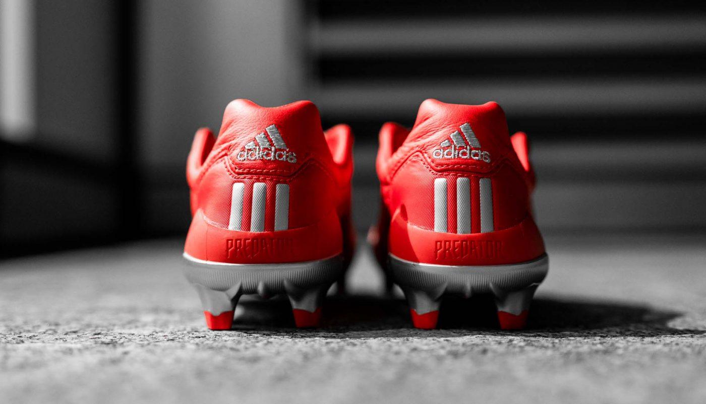 chaussures-foot-adidas-predator-mania-rouge-footpack-7