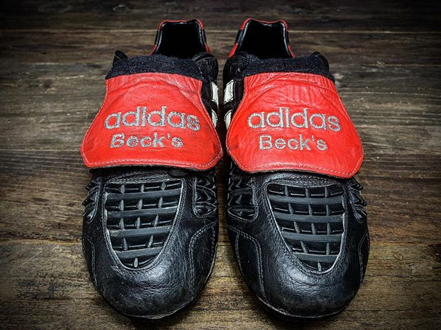 chaussures-football-adidas-predator-beckham-collectionneur-thailandais-interview-footpack-1