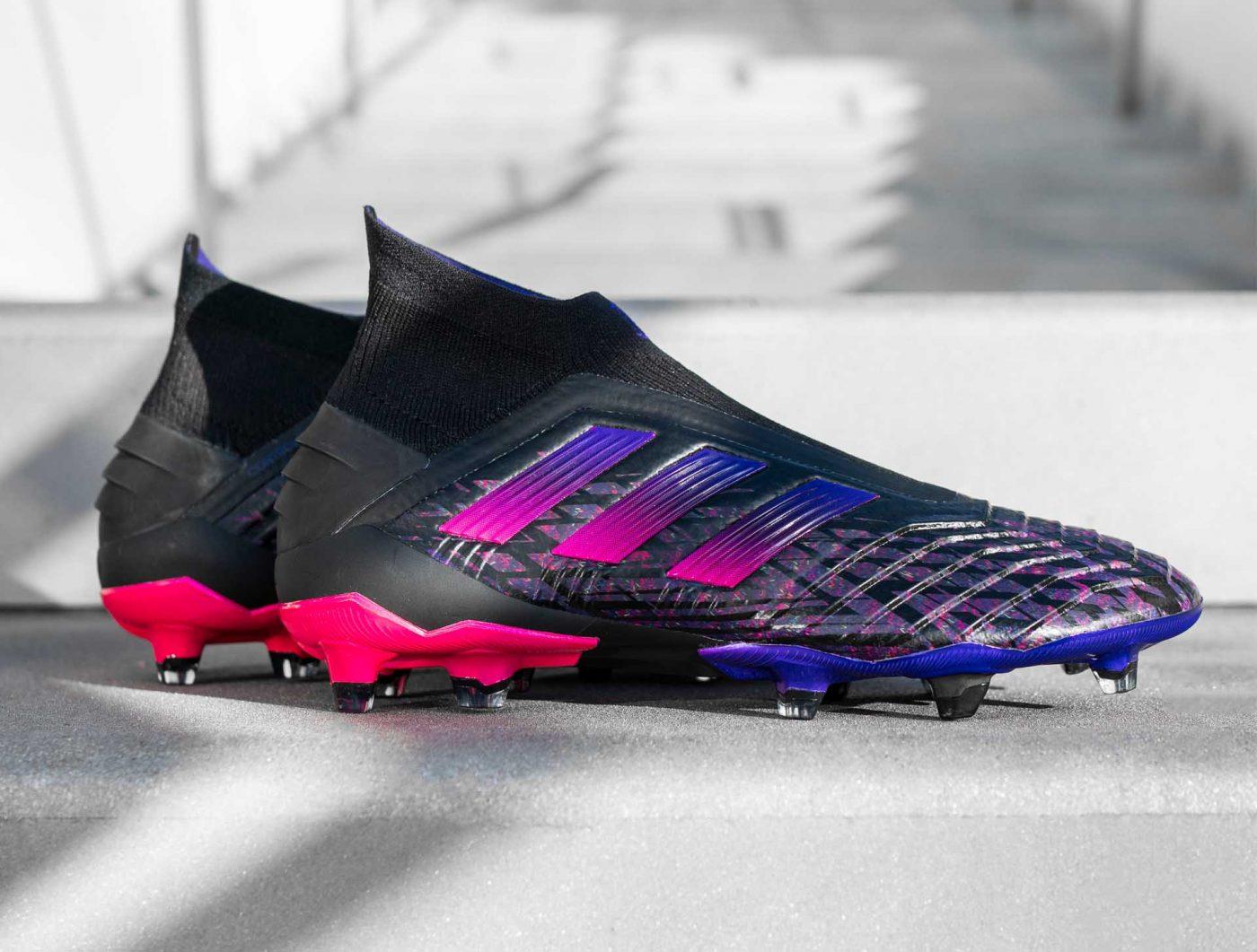 chaussures-paul-pogba-collection-adidas-saison-6
