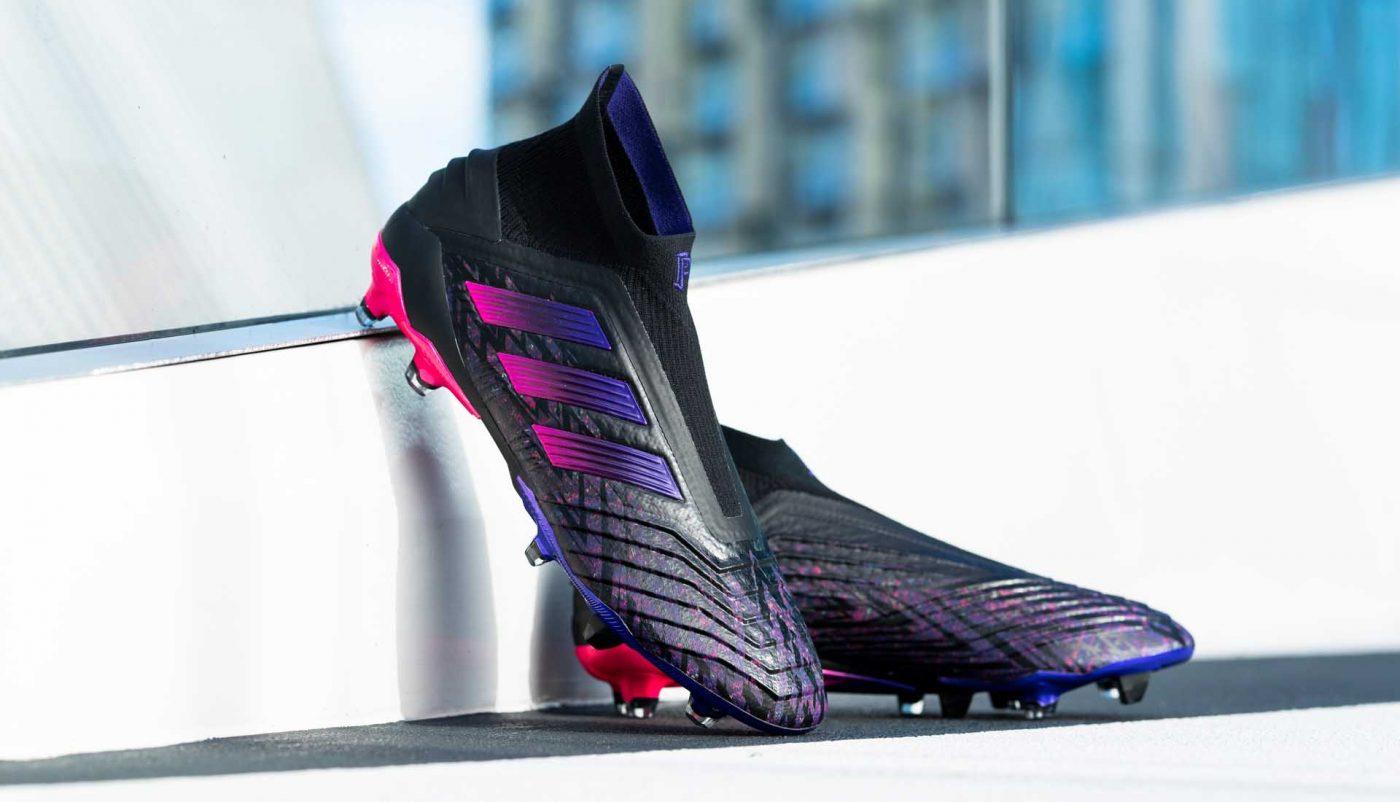 chaussures-paul-pogba-collection-adidas-saison-6-b