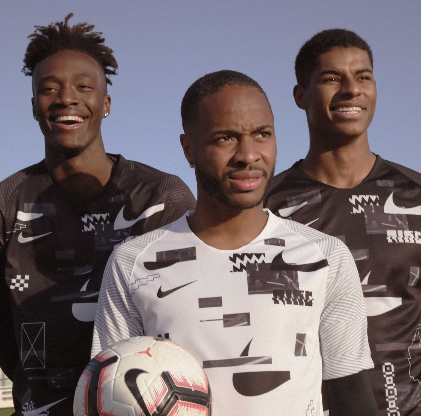 collection-nike-black-history-month-angleterre-1