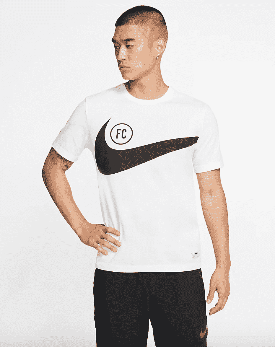 collection-nike-fc-inspiration-total-90-1