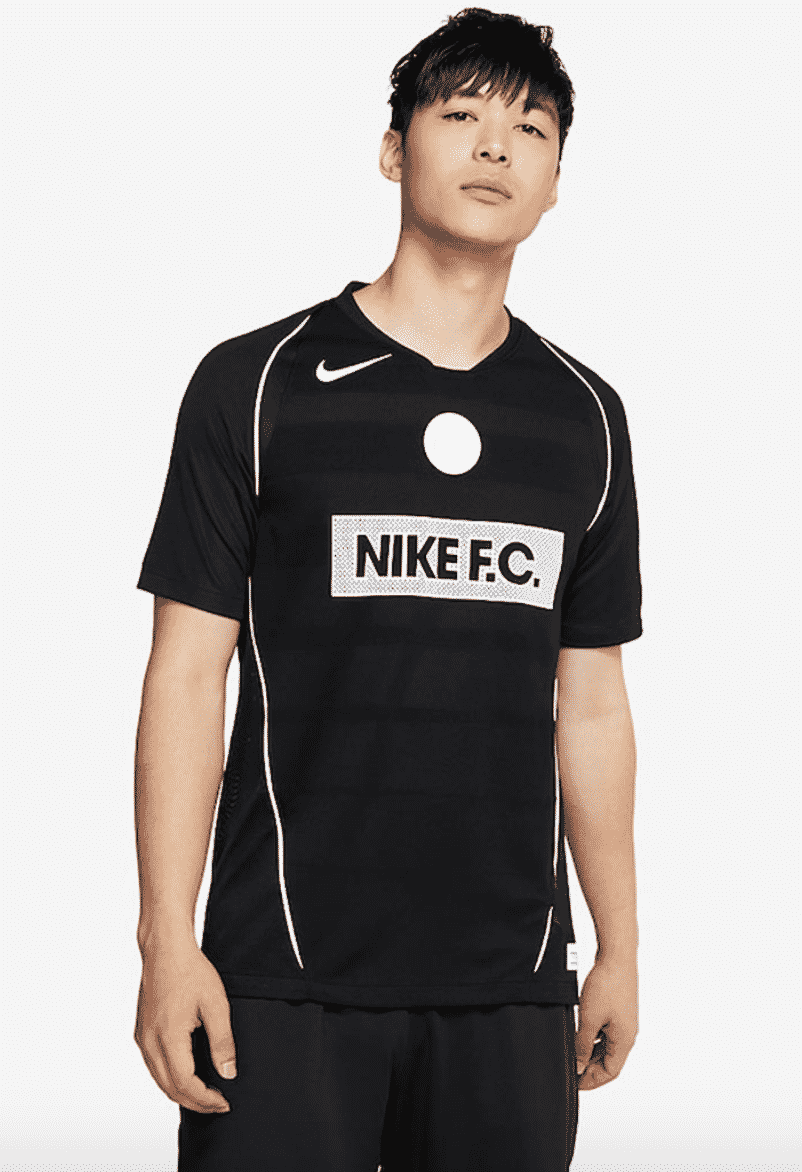 collection-nike-fc-inspiration-total-90-4