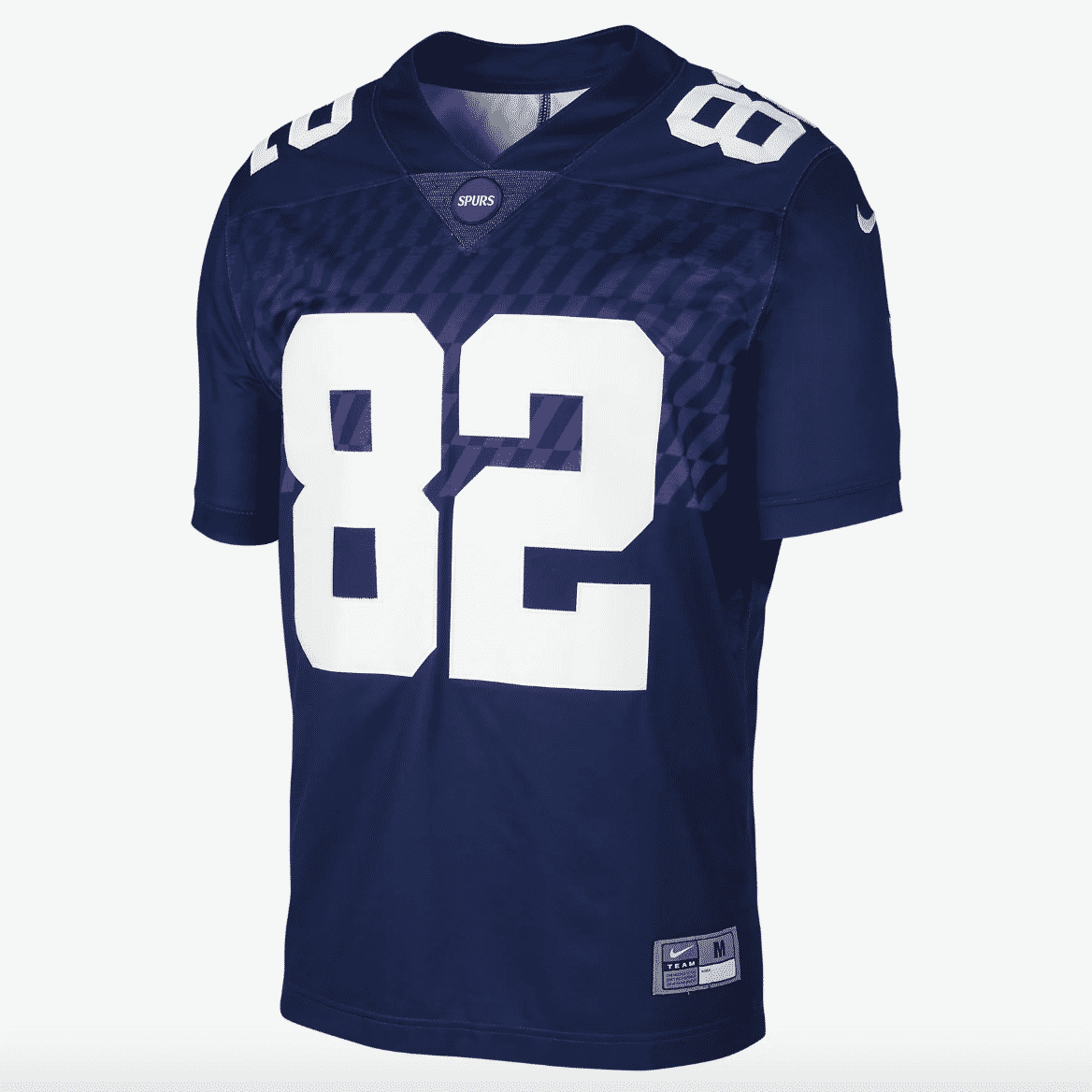 collection-tottenham-nfl-nike-odell-beckham-junior-9
