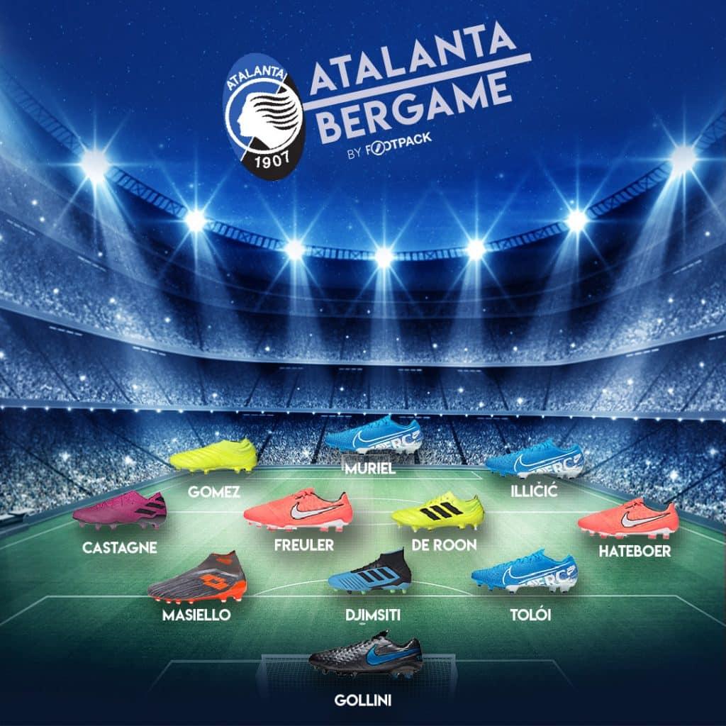 compositions-chaussures-atalanta-bergame-ligue-des-champions