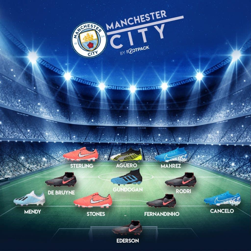 compositions-chaussures-manchester-city-ligue-des-champions