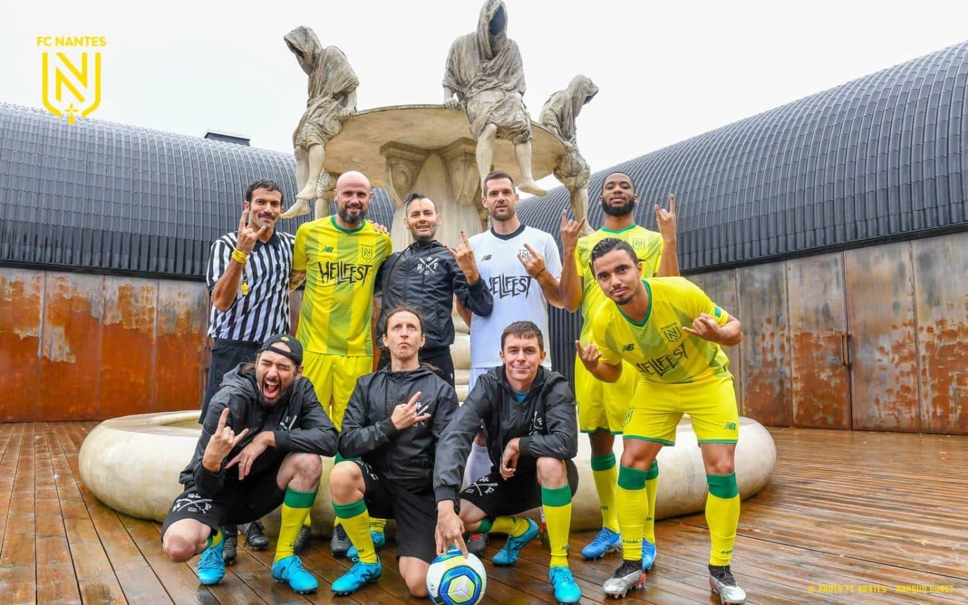 fc-nantes-hellfest-sponsor-coupe-de-la-ligue-1