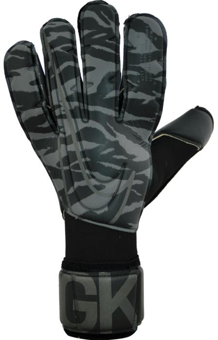 gants-football-gk-vapor-camo