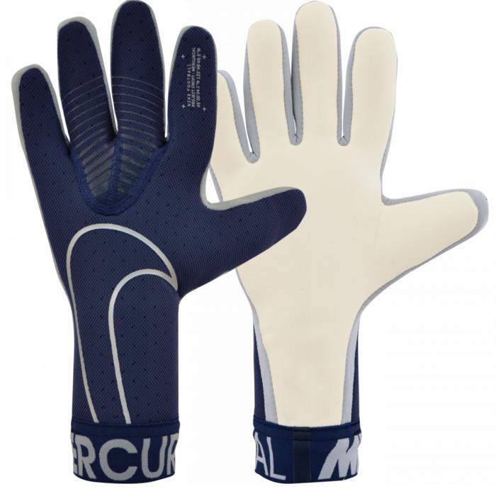 gants-football-mercurial-dream-speed