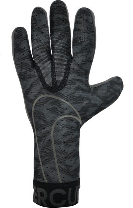 gants-football-mercurial-touch-elite-camo