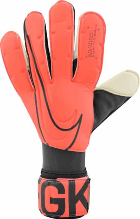 gants-football-phantom-fire