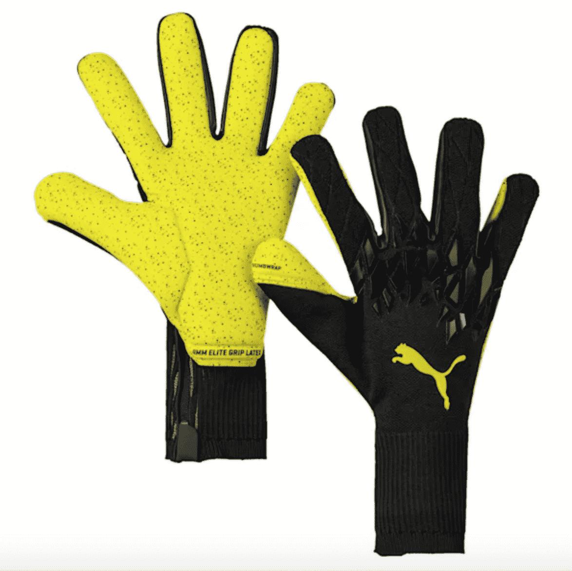 gants-puma-future-19.1