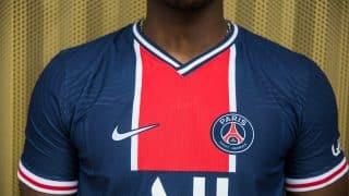 Image de l'article L'histoire du maillot «Hechter» du PSG