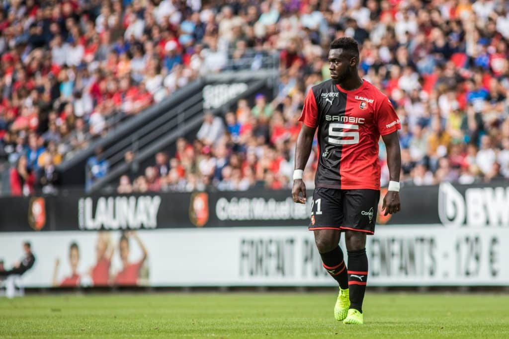 infographie-ligue-1-2019-2020-footpack-traore-rennes