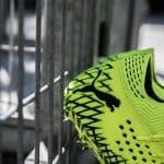 Puma France : «Nous ne sommes pas dans une logique de quantité mais de qualité de partenariat»