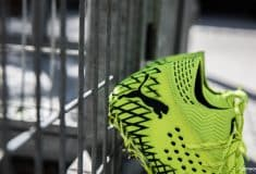 Image de l'article Puma France : «Nous ne sommes pas dans une logique de quantité mais de qualité de partenariat»