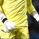 #GlovesMercato : Jordan Pickford avec une nouvelle paire de gants Nike ?