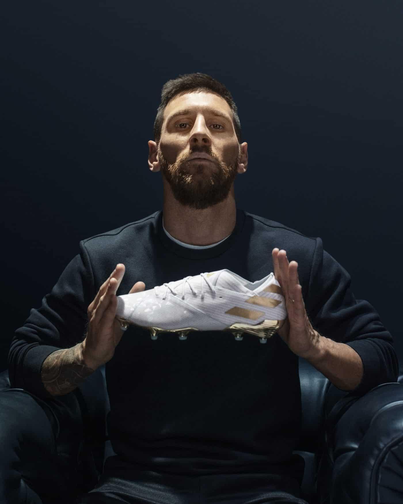 lionel-messi-adidas-nemeziz-19.1-15-ans-de-carriere-3