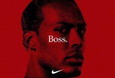 Image de l'article Nike sera bien le nouvel équipementier de Liverpool !
