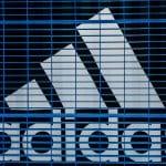 Creators Club, le programme fidélité d'adidas débarque en France