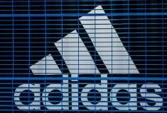 Image de l'article Creators Club, le programme fidélité d'adidas débarque en France
