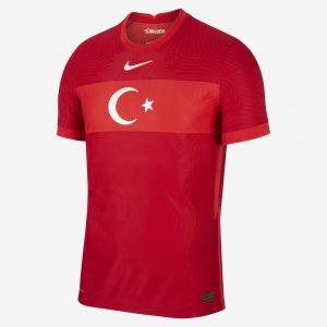 Maillot Extérieur du Turquie