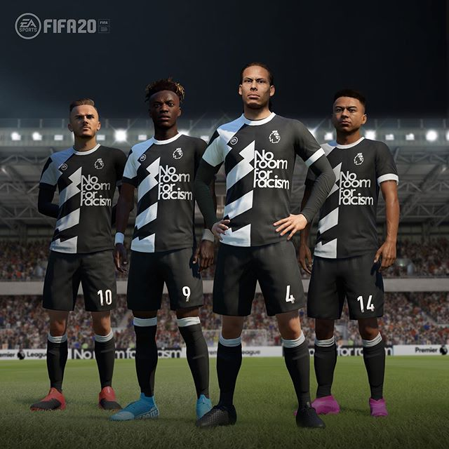 https//www.footpack.fr/wp,content/uploads/2019/10/maillot,football,fifa,20,no,to,racism,footpack,2019