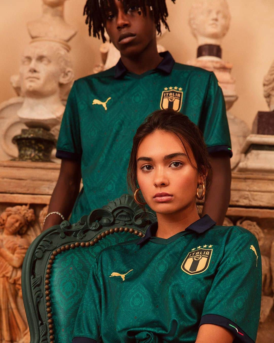 maillot-italie-renaissance-2019-puma-1