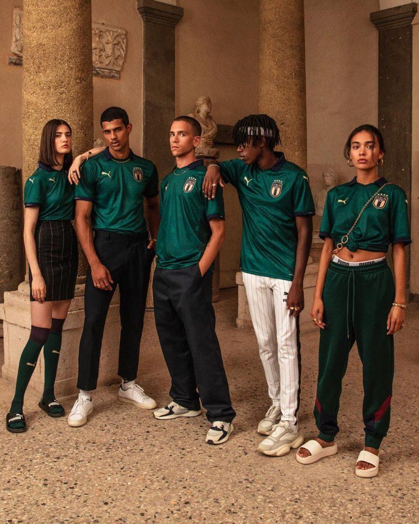 maillot-italie-renaissance-2019-puma-2