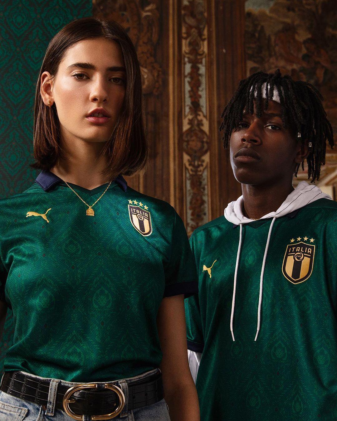 maillot-italie-renaissance-2019-puma