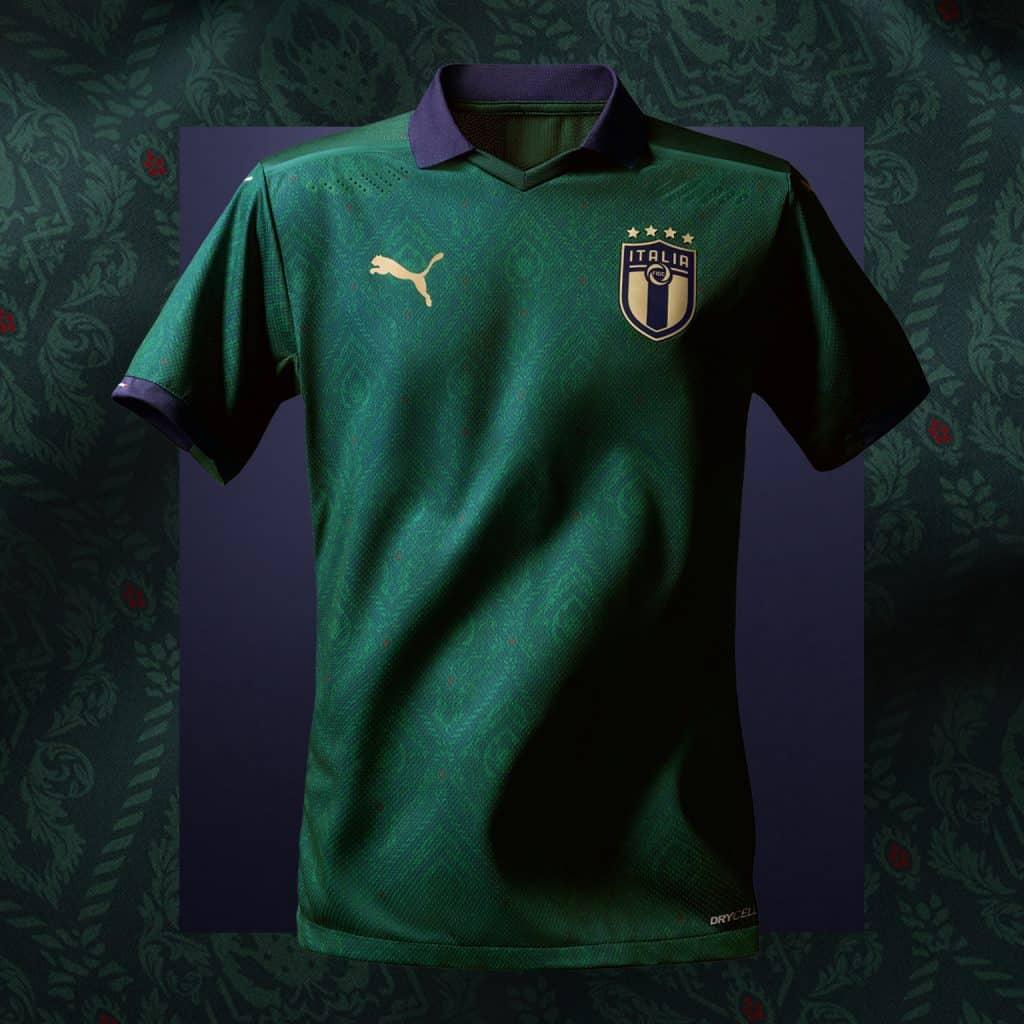 Aliexpress.com: Comprar Alta calidad italiana lujo doble