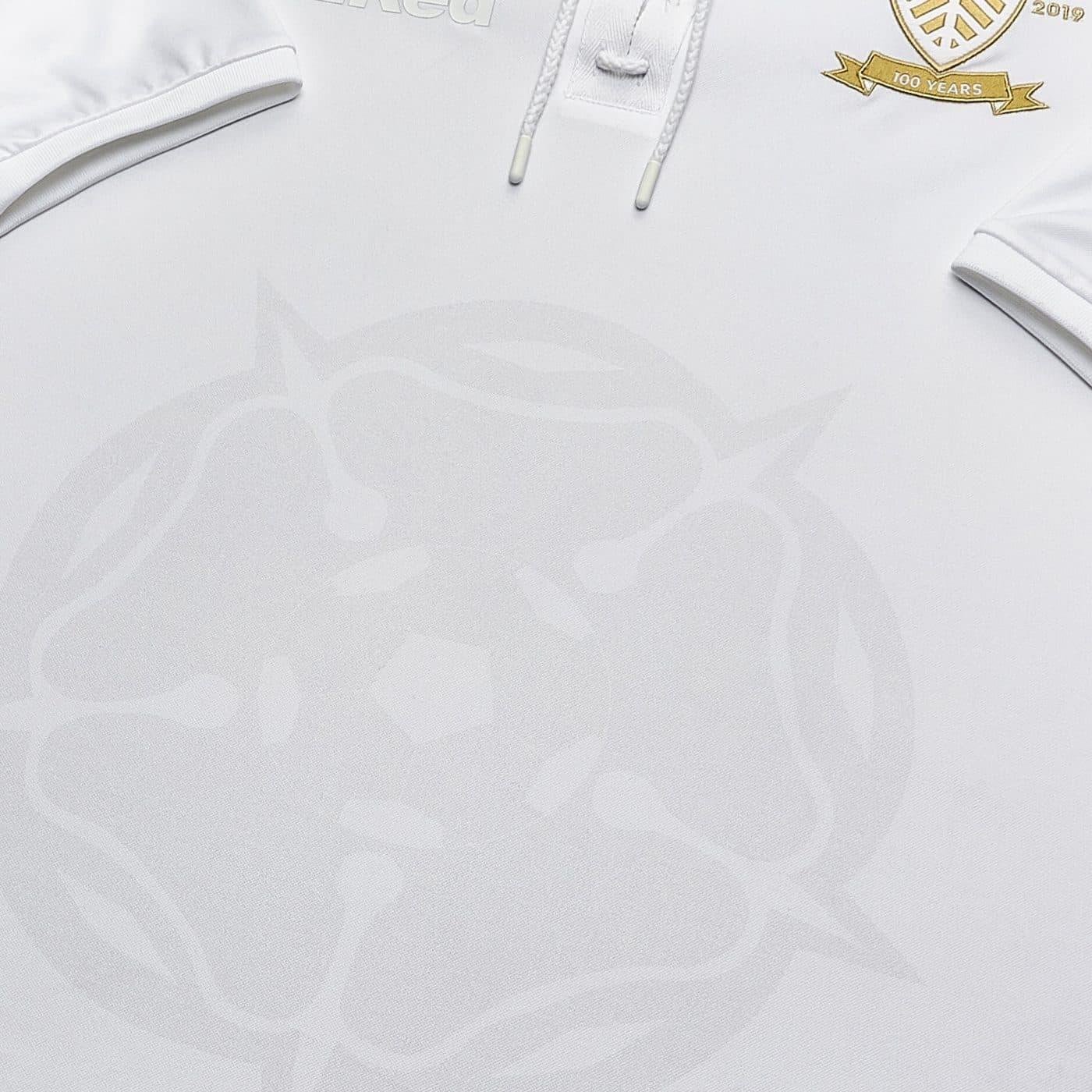 maillot-leeds-united-100-ans-kappa-1