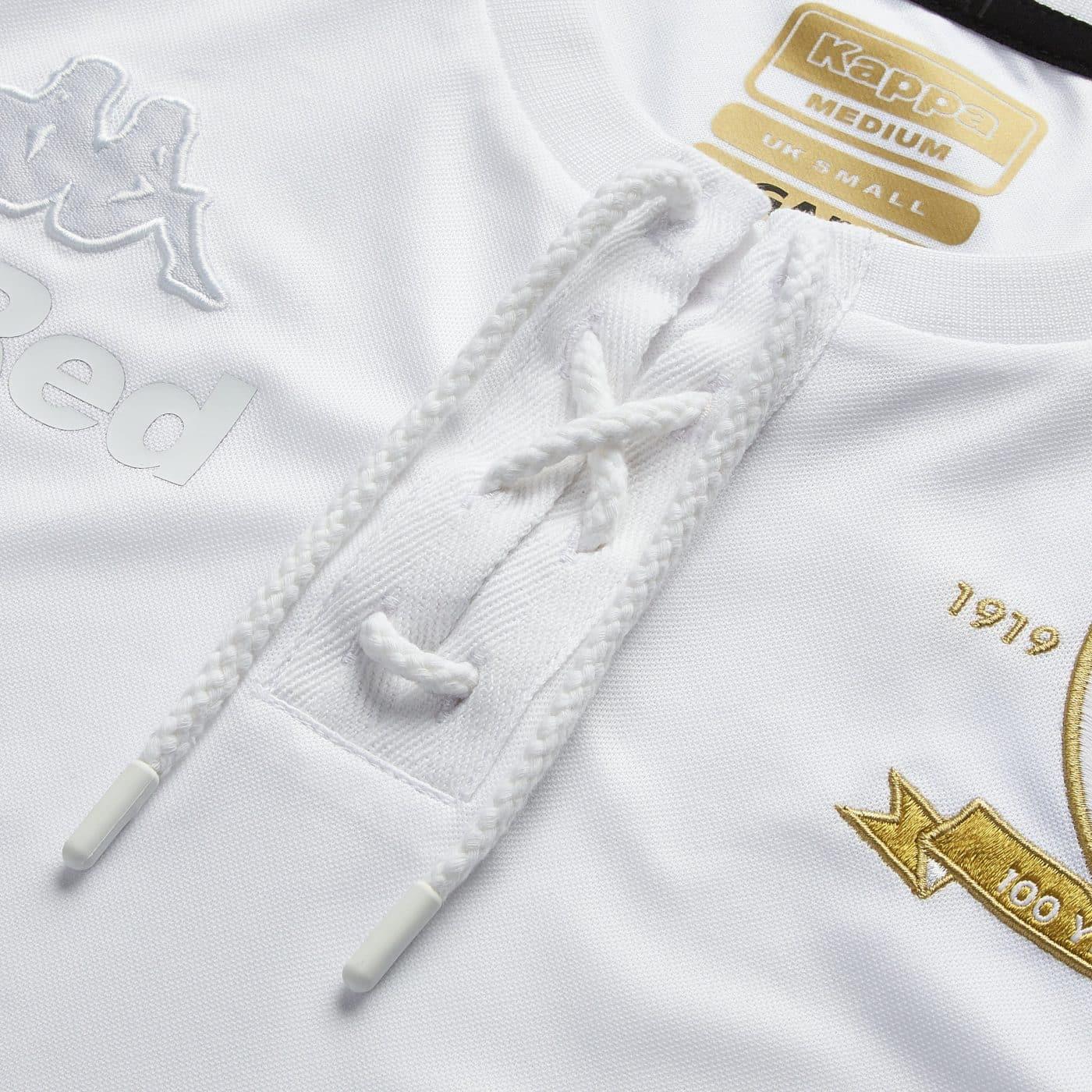 maillot-leeds-united-100-ans-kappa-2