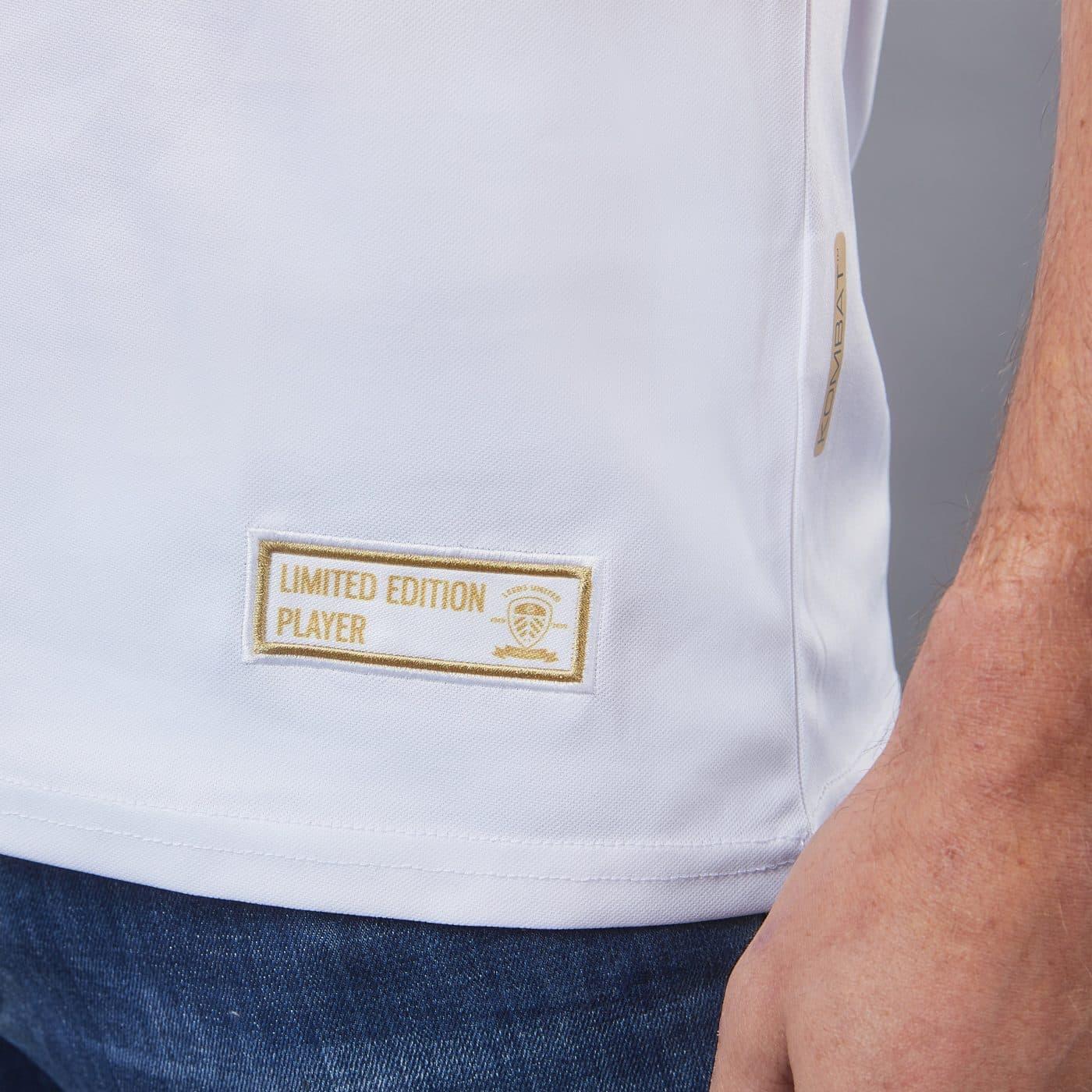 maillot-leeds-united-100-ans-kappa-3