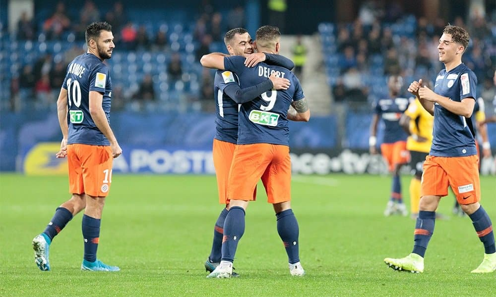 maillot-montpellier-coupe-de-la-ligue-2019-1