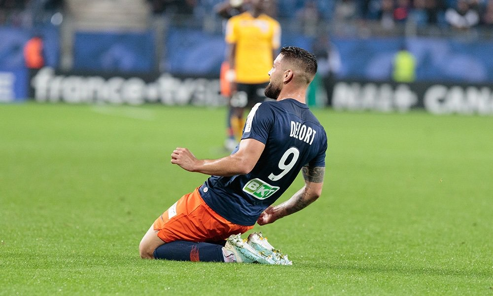 maillot-montpellier-coupe-de-la-ligue-2019