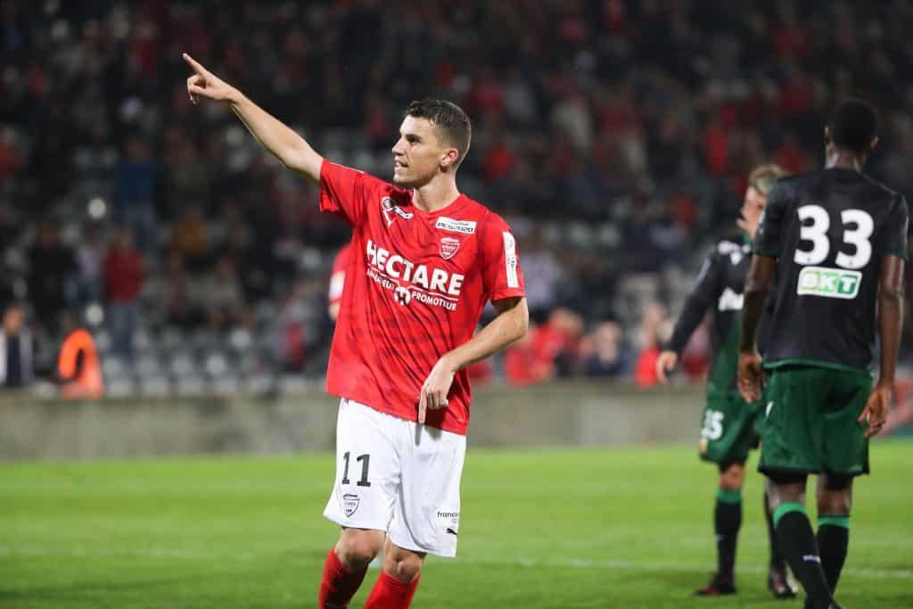 maillot-nimes-coupe-de-la-ligue-2019-1
