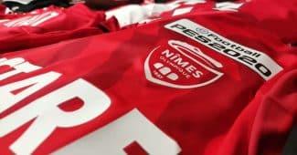 Image de l'article Ces équipes qui ont changé de maillot pour la Coupe de la Ligue