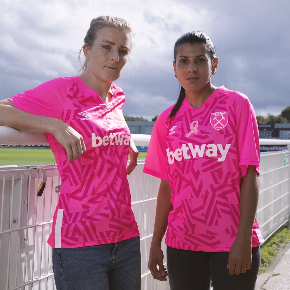maillot-rose-swet-ham-united-cancer-du-sein-octobre-rose-2