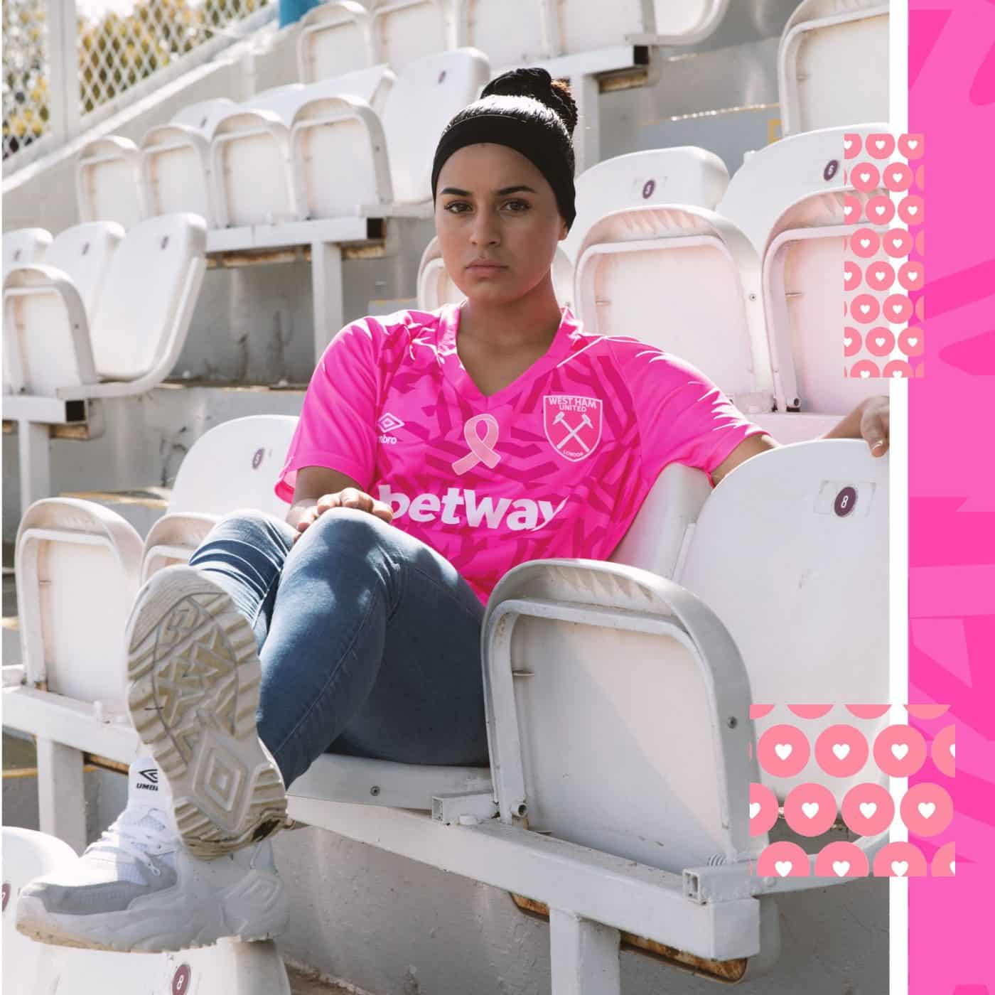 maillot-rose-swet-ham-united-cancer-du-sein-octobre-rose-3