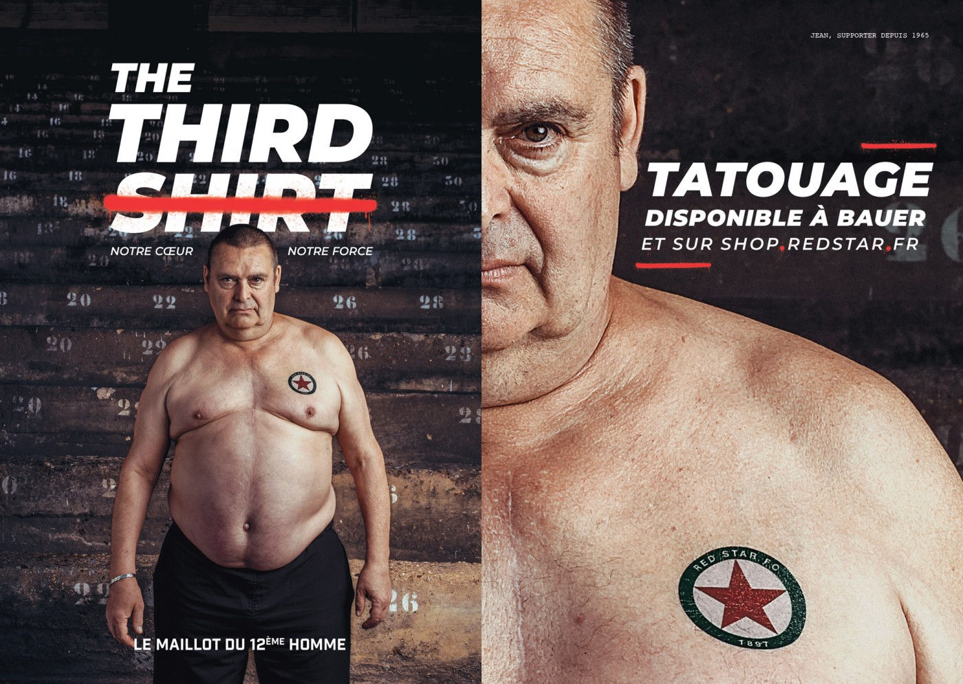 https://www.footpack.fr/wp-content/uploads/2019/10/maillot-third-red-star-tatouage.jpg