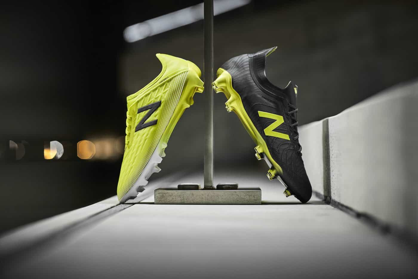 new-balance-furon-V5-tekela-V2-3