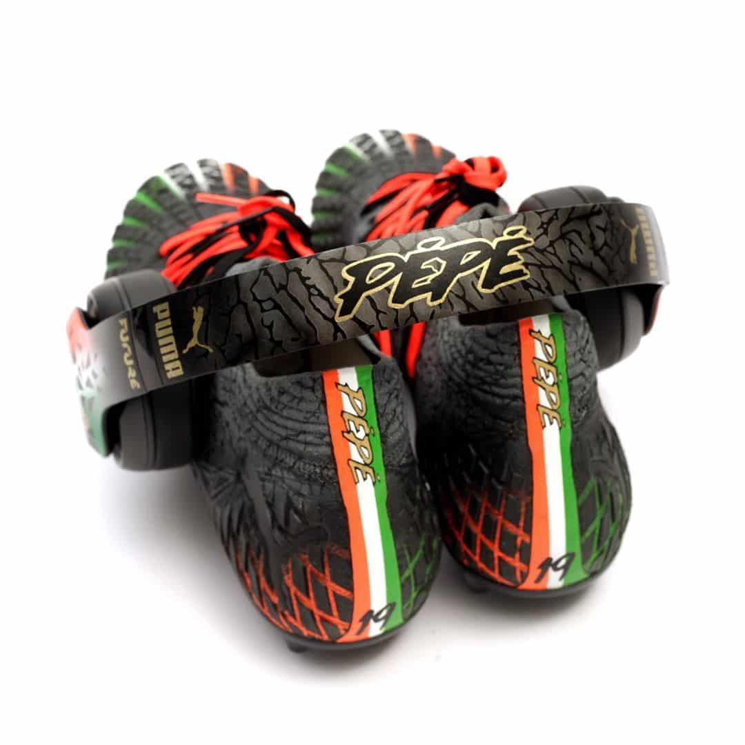 nicolas-pepe-chaussures-puma-future-silni-4