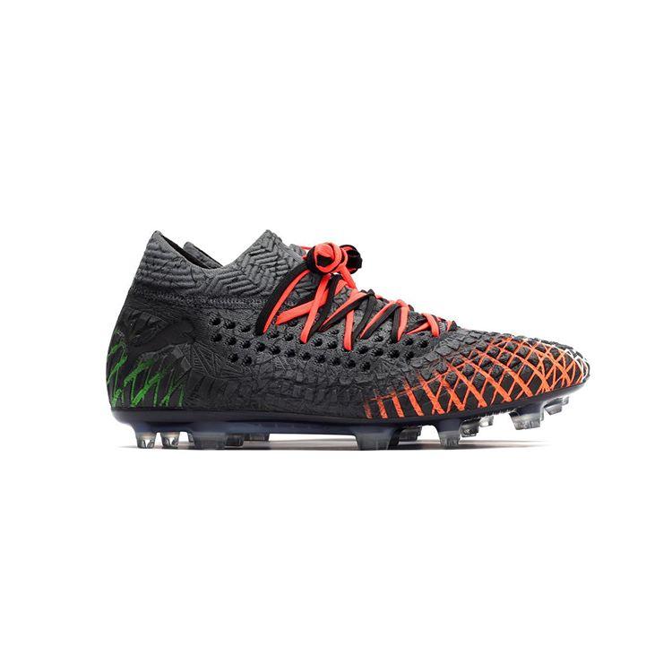 nicolas-pepe-chaussures-puma-future-silni-5