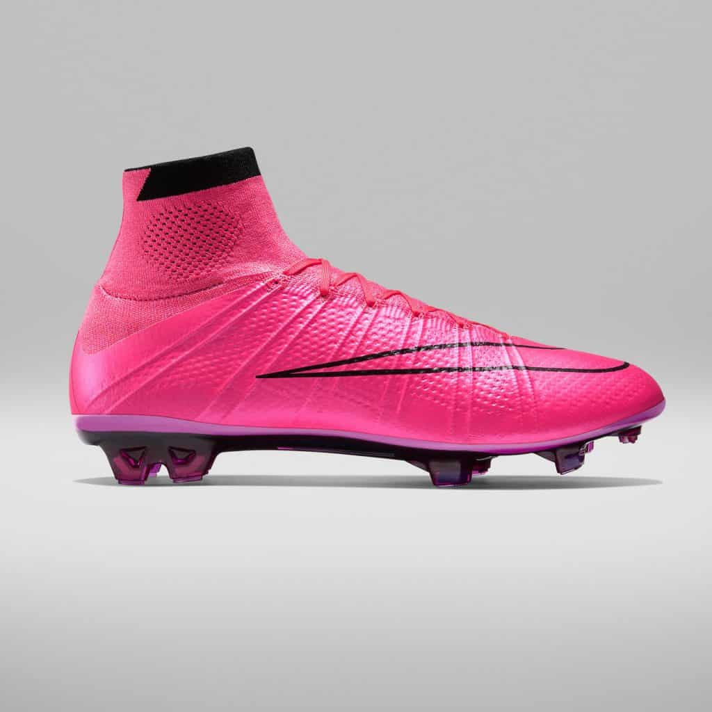 nike-mercurial-superfly-lightning-storm