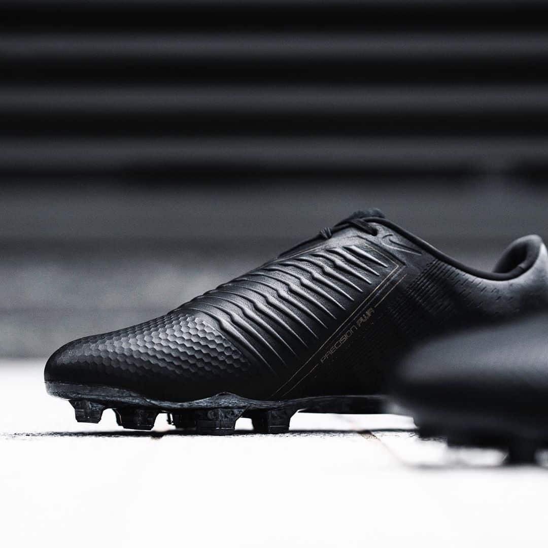 Soldes Chaussures football cuir kangourou Dernière