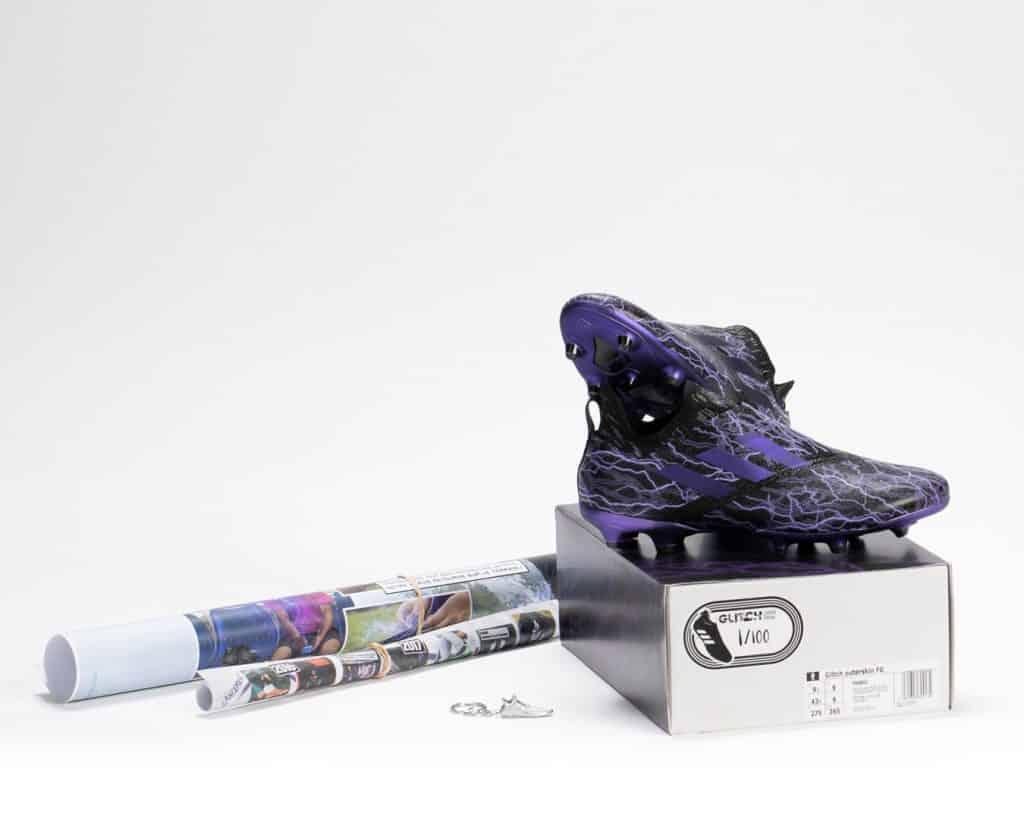 pack-glitch-storm-adidas